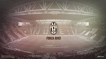 Juventus F.C. screenshot 4