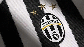 Juventus F.C. screenshot 9