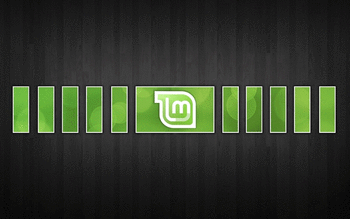 Linux Mint screenshot 5