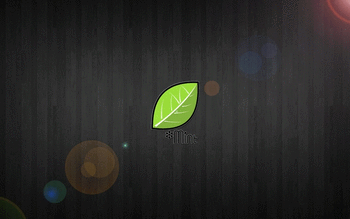 Linux Mint screenshot 6