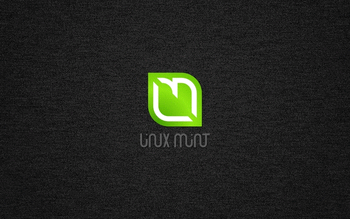 Linux Mint screenshot 7