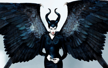 Maleficent screenshot 11