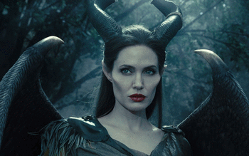 Maleficent screenshot 12