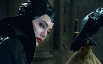 Maleficent screenshot 13