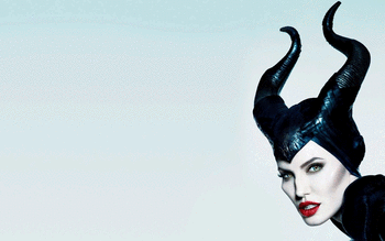 Maleficent screenshot 14