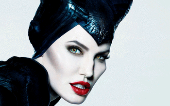 Maleficent screenshot 15