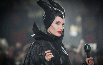 Maleficent screenshot 2