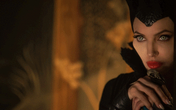 Maleficent screenshot 3