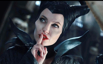 Maleficent screenshot 4