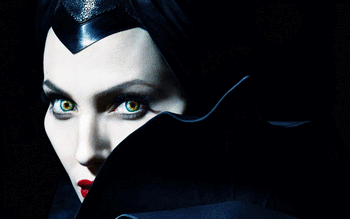 Maleficent screenshot 5