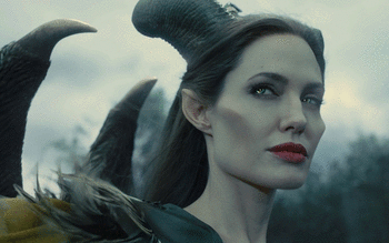 Maleficent screenshot 6