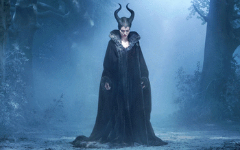 Maleficent screenshot 7
