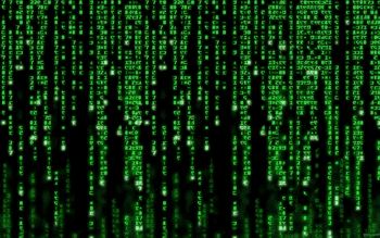 Matrix screenshot 4