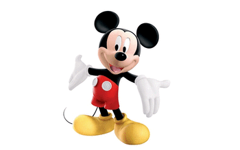 Mickey Mouse screenshot 5