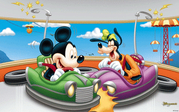 Mickey Mouse screenshot 6