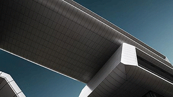Modern Architecture screenshot 12