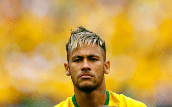 Neymar screenshot 16