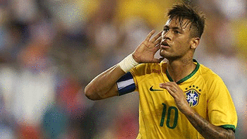 Neymar screenshot 8