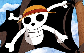 One Piece screenshot 14