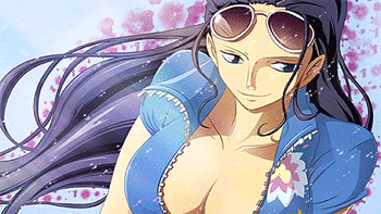 One Piece screenshot 33