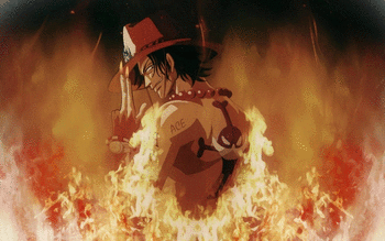 One Piece screenshot 5