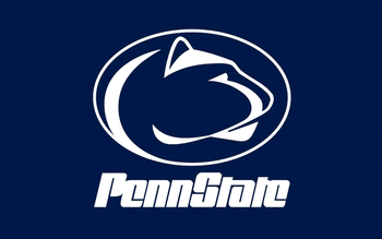 Penn State screenshot 2