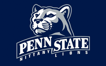 Penn State screenshot 5