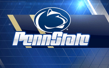 Penn State screenshot 8