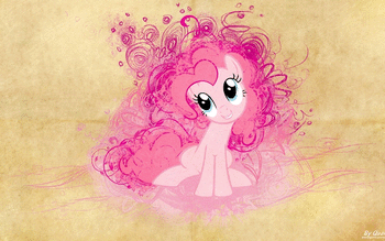 Pinkie Pie screenshot 11