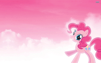 Pinkie Pie screenshot 3