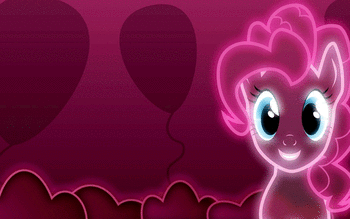 Pinkie Pie screenshot 8