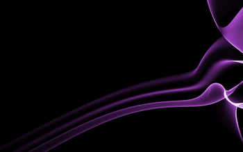 Purple screenshot 11