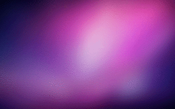 Purple screenshot 18