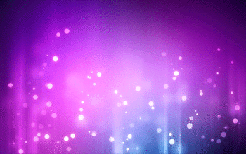 Purple screenshot 3
