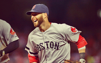 Red Sox screenshot 12