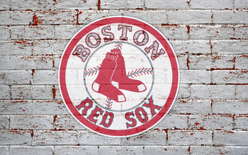 Red Sox screenshot 13