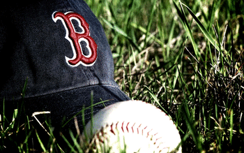 Red Sox screenshot 14
