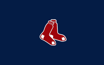 Red Sox screenshot 4