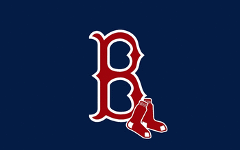 Red Sox screenshot 5