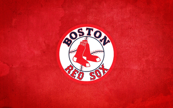 Red Sox screenshot 7