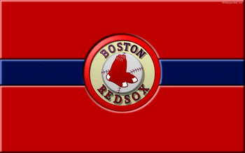 Red Sox screenshot 8