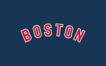 Red Sox screenshot 9