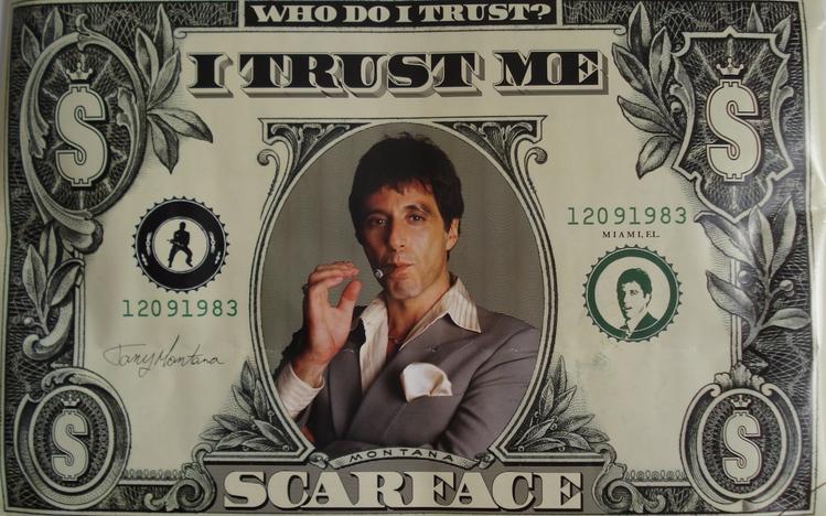 Scarface Theme Intro Movie.avi - YouTube