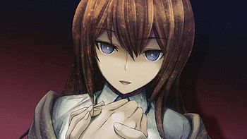 Steins;Gate screenshot 20