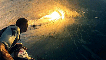 Surfing screenshot 7
