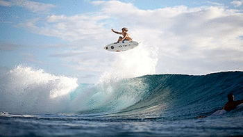 Surfing screenshot 8