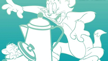 Tom and Jerry screenshot 11