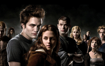 Twilight screenshot 12