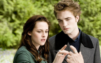 Twilight screenshot 4