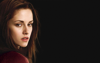 Twilight screenshot 5